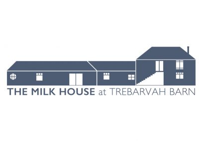 milk house perranuthnoe